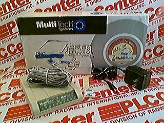 MT2834ZDX DRIVER PC