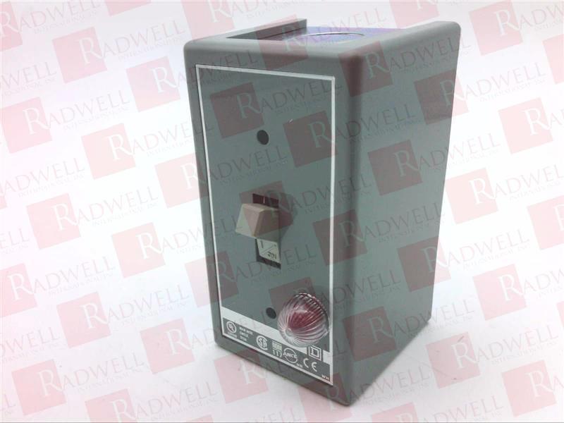 SCHNEIDER ELECTRIC 2510KG2C