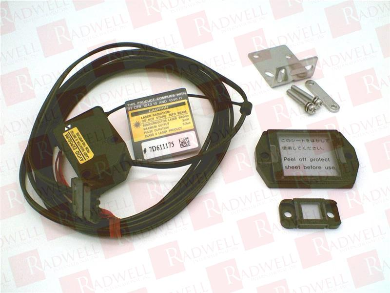 mm x 1.7mm-boite 100g Ø45 70 Elastiques Caoutchouc