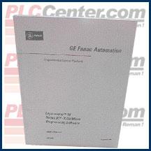 FANUC GFK-0466
