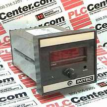 IMTEC 808A-0614-00BE