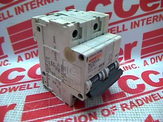SCHNEIDER ELECTRIC 27524