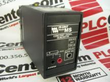M SYSTEM TECHNOLOGY INC MS-A-B