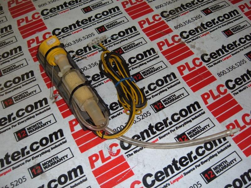 PACIFIC PUMPS CO PCF-230-EMI