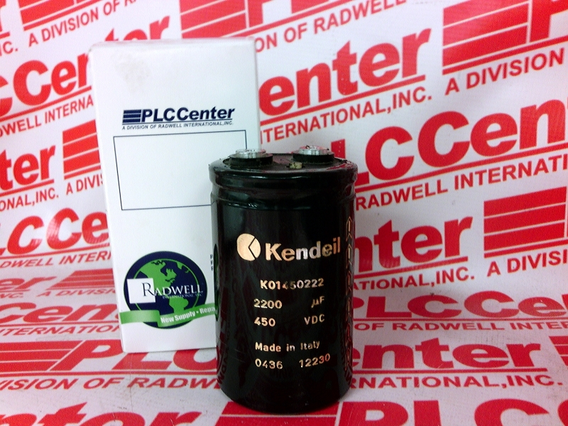KENDEIL K01450222