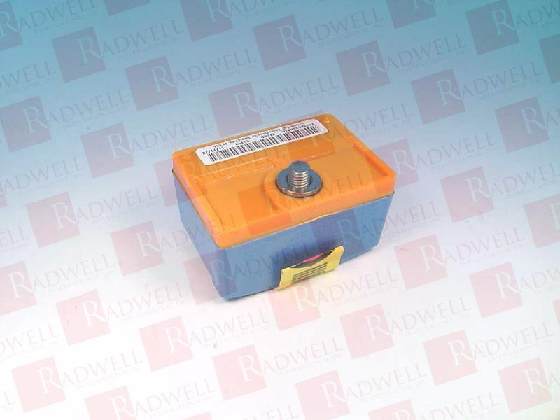 ITT RC10218AF