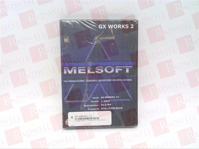 gx works 2 serial number - gx works 2 serial number