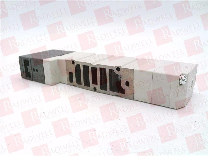SMC VQ4301-51 2