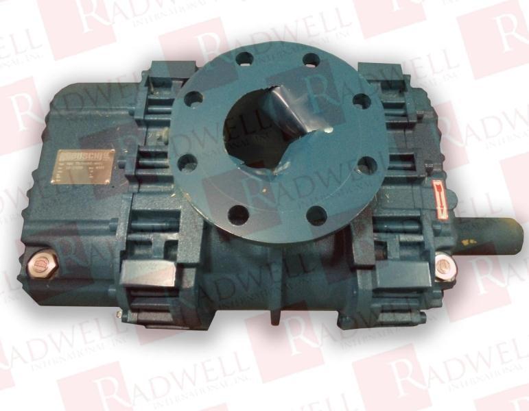 ROBUSCHI RBS-75/V-UNI/ANSI