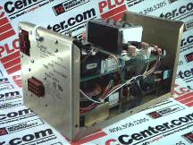 EG&G ELECTRO OPTICS SS-161