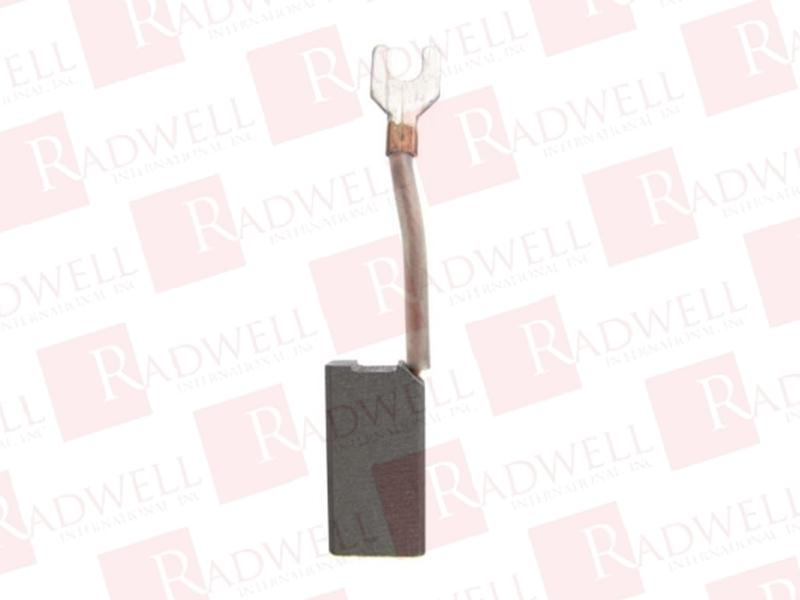 RADWELL VERIFIED SUBSTITUTE 8318C-SUB