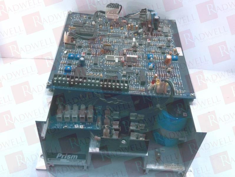 NIDEC CORP 2950-8002