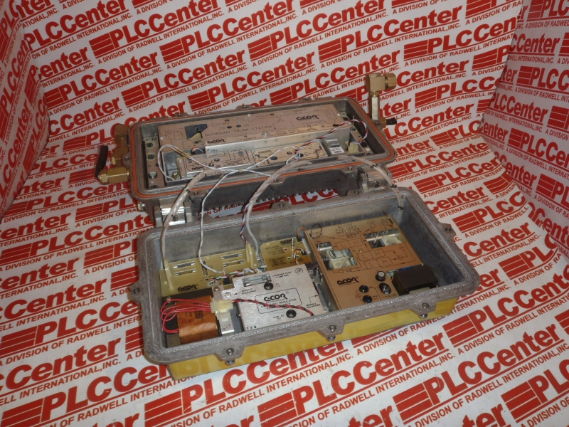 C COR LAN108011-31