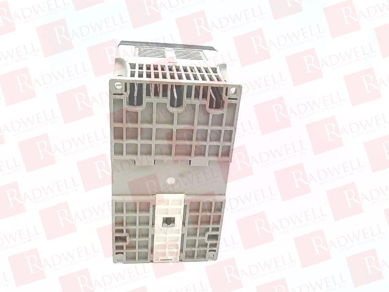 22A-D6P0N104 by ALLEN BRADLEY - Buy or Repair at Radwell - Radwell com