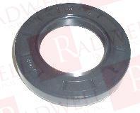 ALFA LAVAL PUMPS R60-2-47