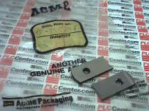 ACME PACKAGING D-38578F