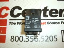 SCHNEIDER ELECTRIC 9001-DOB10