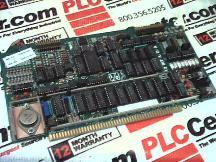 MODICON 100-369