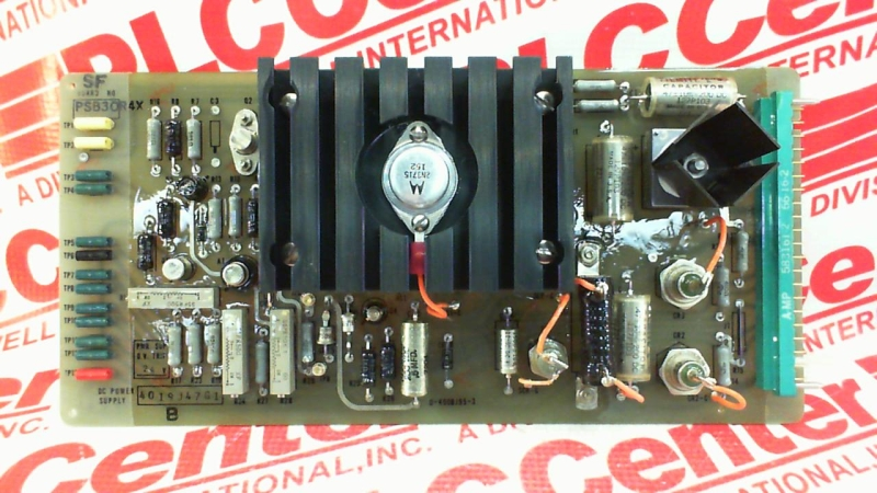 GENERAL ELECTRIC 04019J47G0001