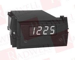 RED LION CONTROLS APLVD400 1