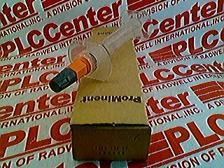 PROMINENT FLUID CONTROLS PHEX-112-SE