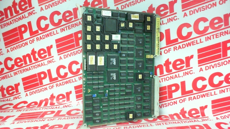 L 3 COMMUNICATIONS GE3006G301