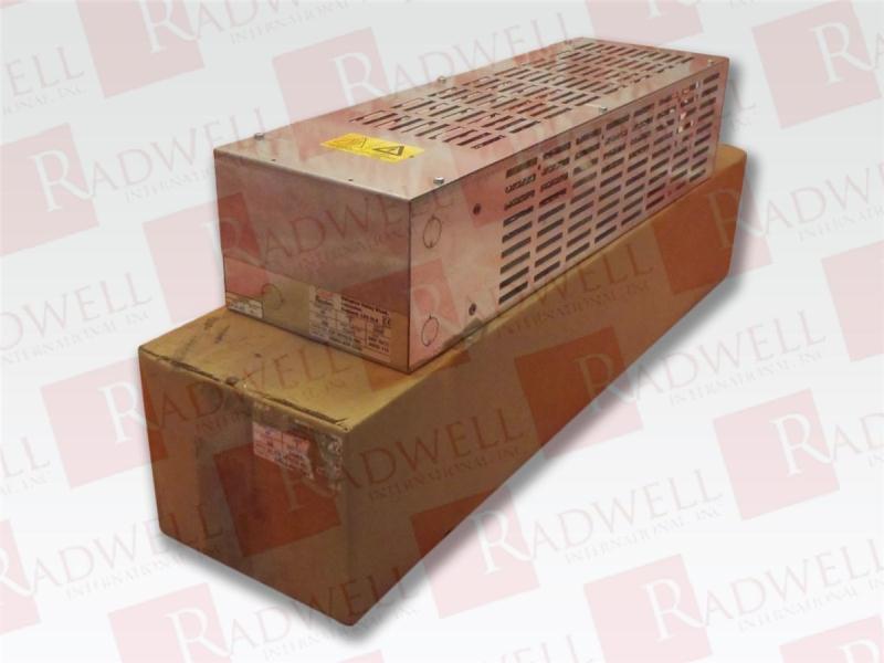 CRESSALL DBR12-45R-6000