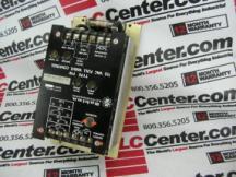 SABINA ELECTRIC FW2000B