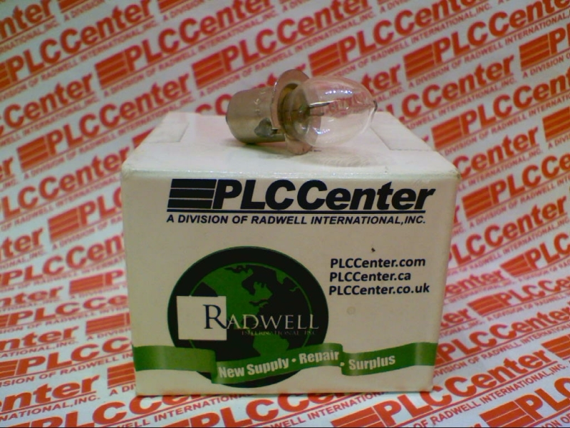 NORELCO CONSUMER PRODUCTS PR18