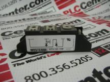 WESCO WPH9516