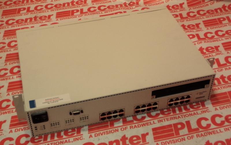 ALCATEL LUCENT OS-5024