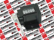 DANAHER CONTROLS 0746115-001