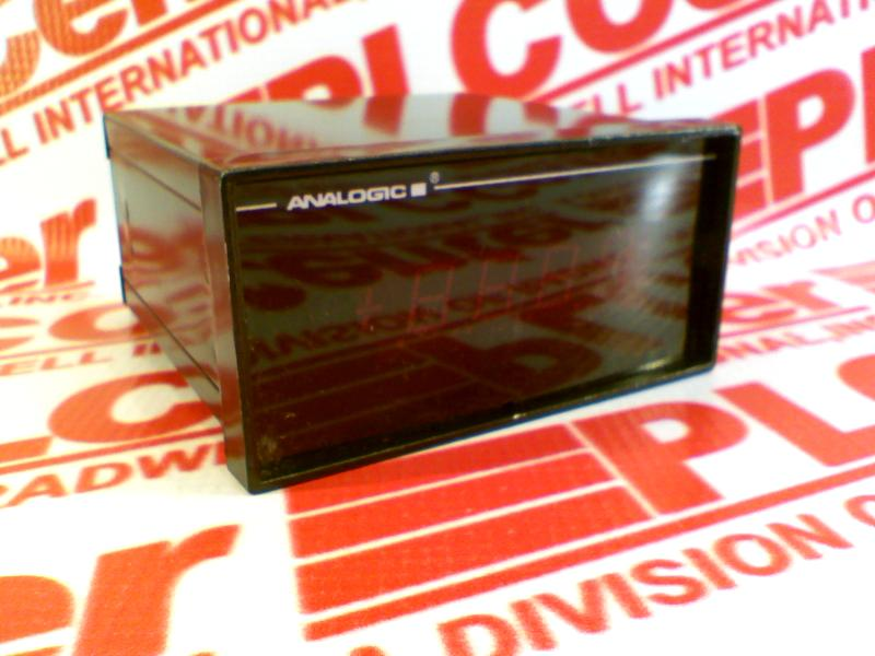 ANALOGIC PI2445-L-2