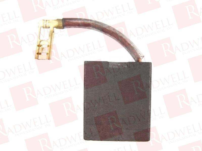 RADWELL VERIFIED SUBSTITUTE YP00373-SUB