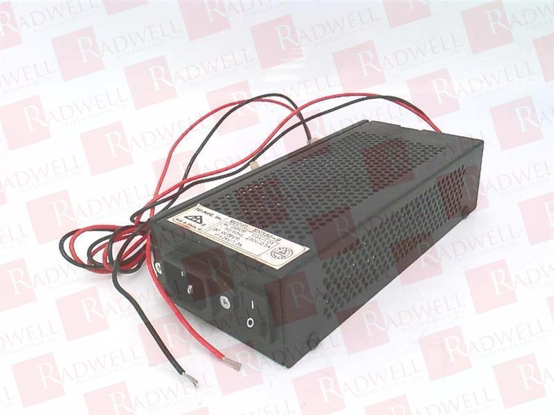 POWERS HOLDINGS INC BN330-9