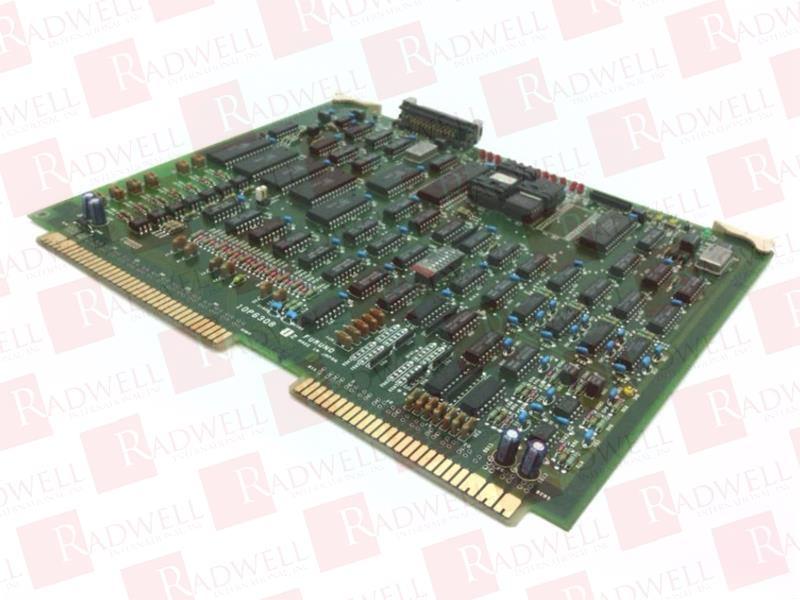 FURUNO ELECTRIC 10P6308 0