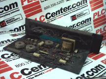 SABINA ELECTRIC 4403.1D-2AD