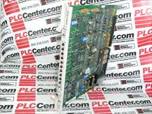 NORTEL NETWORKS QPC84