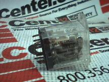 MASTER ELECTRONIC CONTROLS GMS-DPDT-240A