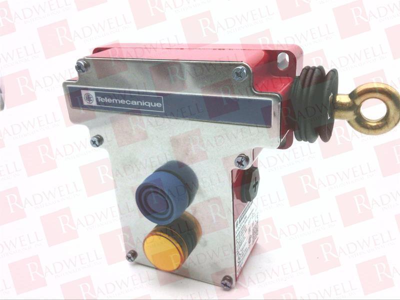 SCHNEIDER ELECTRIC XY2CE1A296