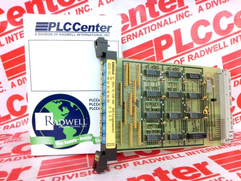 SCHNEIDER ELECTRIC 0514-94-120-000