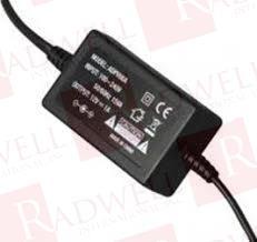 HIGH POWER HGP-AD60A12-PSE