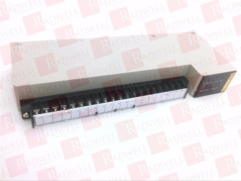 OMRON C500-OA222
