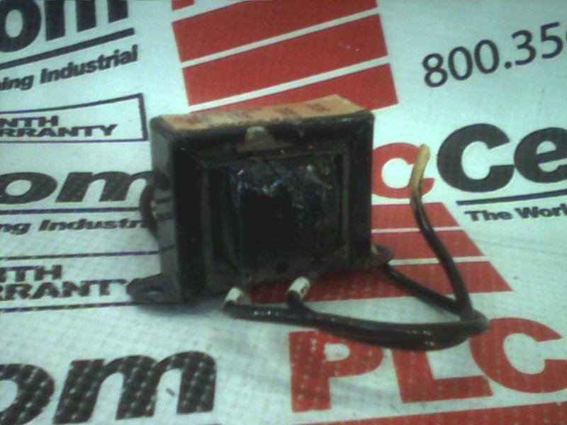 SCHNEIDER ELECTRIC 1241-S110B