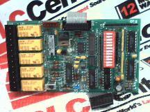 EC ELECTRONICA 276853C