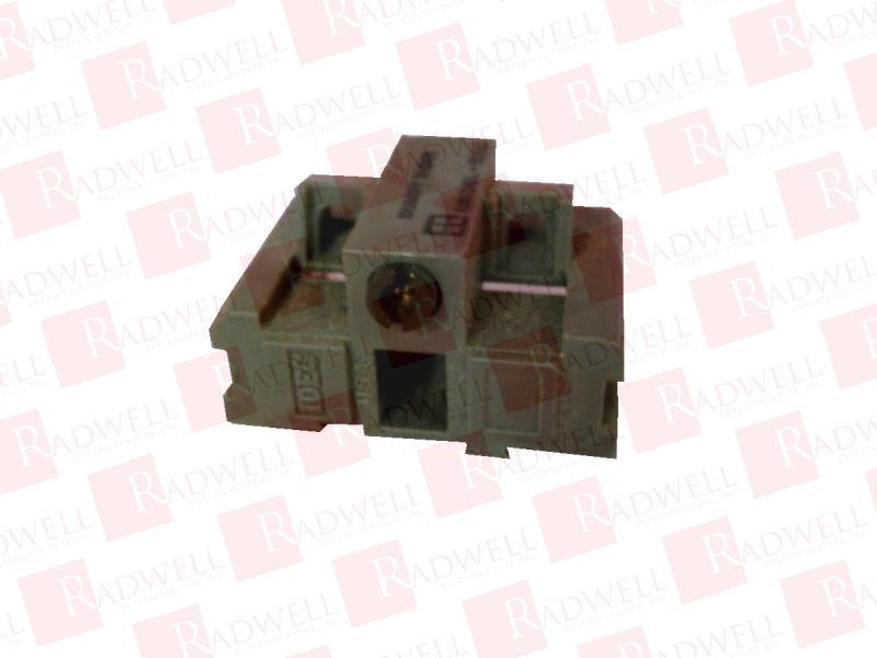 IDEC 604450-W
