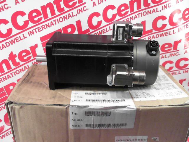 SCHNEIDER ELECTRIC VRDM3910/50LWCEB