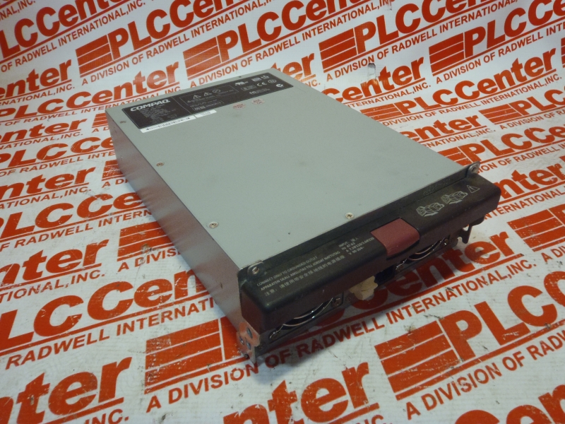 HEWLETT PACKARD COMPUTER 216068-001