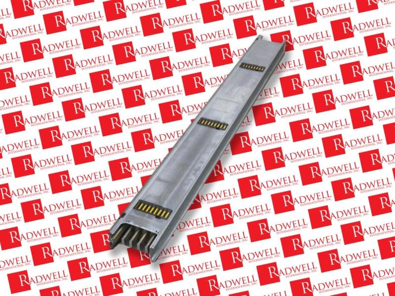KSA-25ED415 by SCHNEIDER ELECTRIC - Buy or Repair at ...
