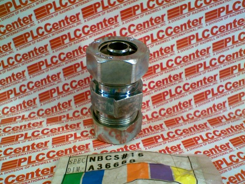 AIDA ENGINEERING LTD HOL00019-5